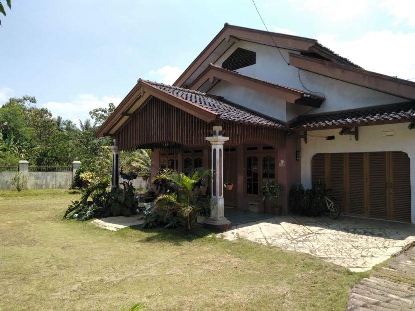 Dijual Rumah di Sindangkerta, Cililin, Kabupaten Bandung Barat