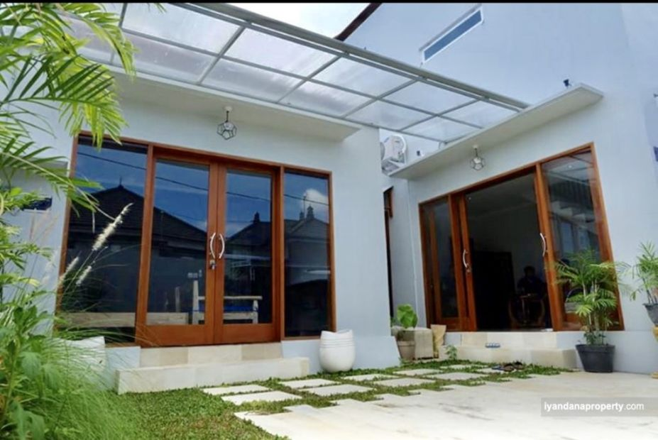 For Sale ID:YS-46 Rumah Di Mengwi Kuta Bali Near Canggu ...