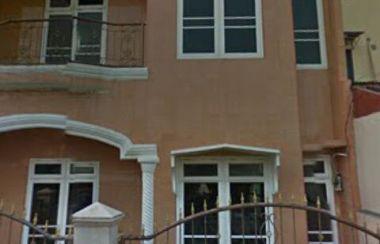 Rumah Dijual di Setia Asih , Kota Bekasi | Lamudi