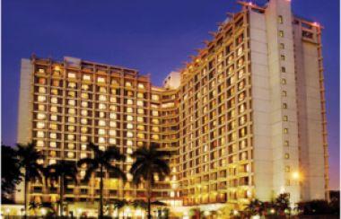 Hot Sale Hotel Mewah Dan Lokasi Strategis Hotel Crown Jakarta Selatan