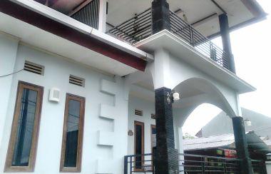 Rumah Dijual Kondisi Sangat Istimewa Lokasi Aman Sejuk Dan Nyaman Kota Ambon