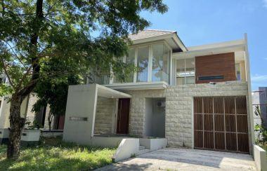 Rumah Dijual di Citraland , Kota Surabaya   Lamudi