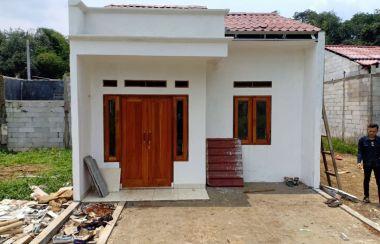 Rumah Dijual Di Jakarta Selatan Berikut 200 Juta Lamudi