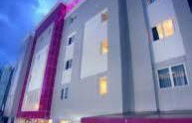Hotel Dijual Di Jakarta Utara Lamudi