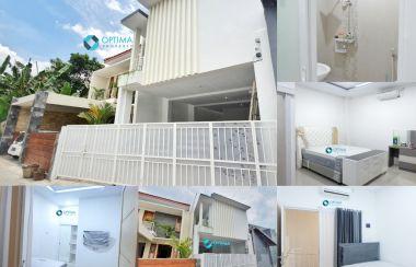 Rumah Dijual Di Yogyakarta Jual Perumahan Jogja Lamudi