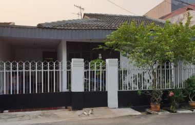 Rumah Dijual di Pondok Kopi , Kota Jakarta Timur | Lamudi