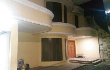 Rumah Dijual Di Ancol Kota Jakarta Utara Lamudi