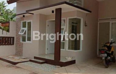 Halaman 8 Rumah Dijual Di Pondok Aren Harga 200 Juta Lamudi