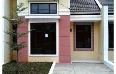 1001 Rumah Dijual Di Jakarta Selatan Murah Strategis Lamudi