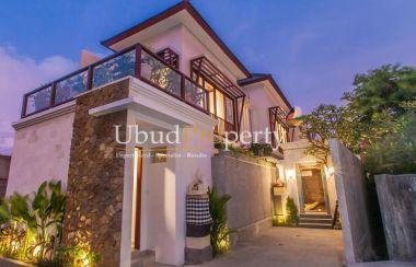 Villa Dijual Di Bali Jual Beli Villa Lamudi