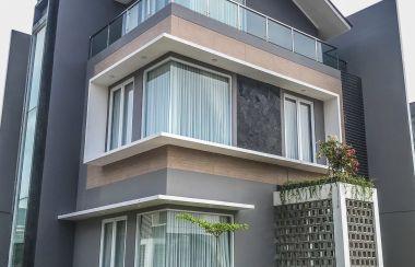 Rumah Dijual Di Cilandak Jakarta Selatan Lamudi