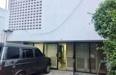 Rumah Dijual di SetiaBudi , Kota Jakarta Selatan | Lamudi
