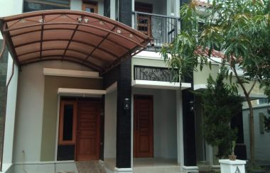 Rumah Dijual di Kalasan , Kota Sleman | Lamudi