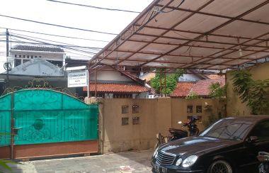Rumah Dijual Di Kebon Baru Kota Jakarta Selatan Lamudi
