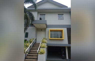 Rumah Kontrakan Murah Cari Sewa Rumah Terdekat Lamudi