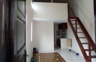Jual Rumah Kosan 2 Kamar Tidur Berikut 700 Juta Dekat Hotel Ciputra Jakarta Lamudi