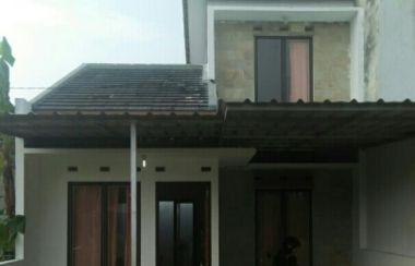 Rumah Dijual Dengan 2 Kamar Tidur Di Ciracas Jakarta Timur Lamudi