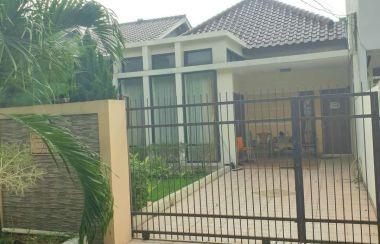 Rumah Dijual Di Gandaria Jakarta Selatan Sipeti Co Id