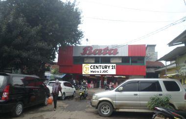 Tanah Dijual di Kramat Jati , Kota Jakarta Timur | Lamudi