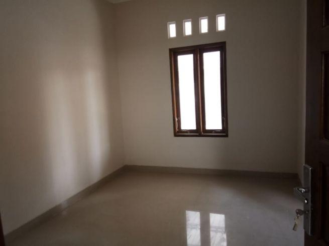 Rumah Proses Bangun di Cupuwatu, 5 menit ke Bandara ...