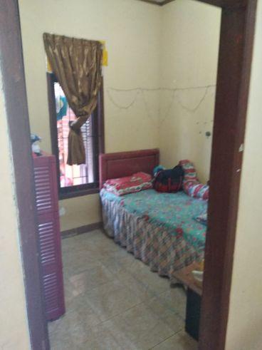 rumah 3 kamar tidur 2 kamar mandi