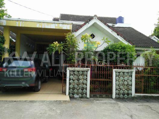Rumah Minimalis 2 Lantai Di Palembang  dijual murah rumah minimalis 2 lantai posisi bukit palembang
