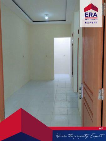 Rumah DIJUAL CEPAT Vila Gading Harapan DEKAT HARAPAN INDAH ...