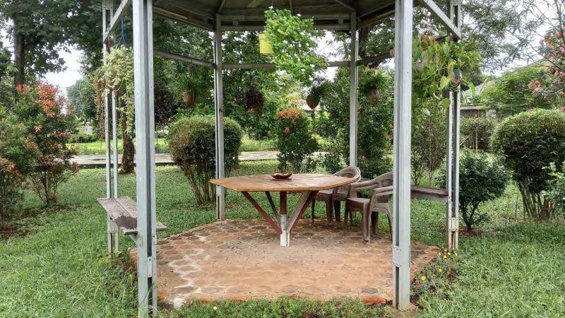 Dijual Kantor, Tanah Kosong, Rumah daerah Purwakarta dekat ...
