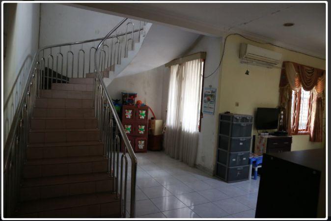Di jual Cepat Murah Rumah Kos Duren Sawit Jakarta Timur