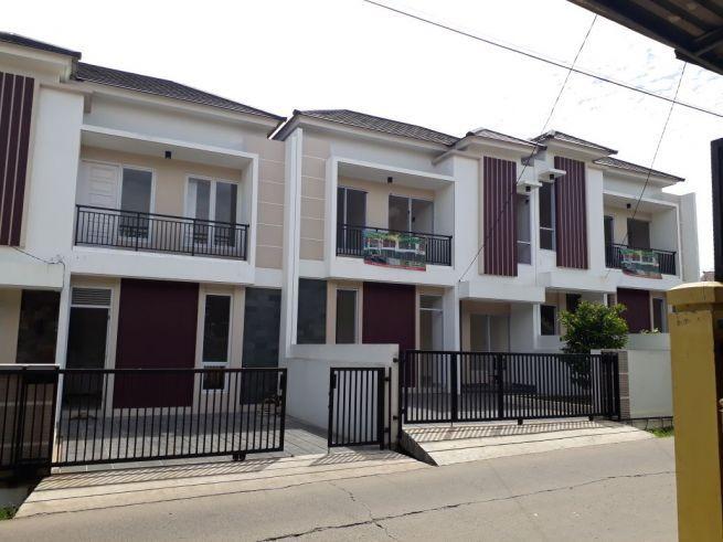 Grand Cemara Residence, Tangerang  Lamudi