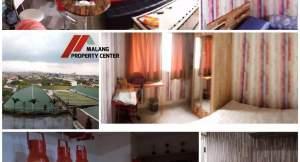 Malang City Point Malang Lamudi