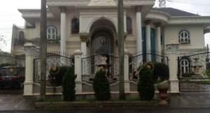 Rumah Mewah Dijual Di Cinere Kota Depok