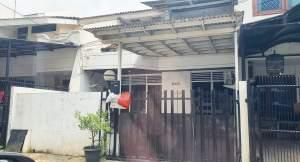 Jual Murah Rumah Standart Di Kelapa Hibrida Kelapa Gading Jakarta Utara Info