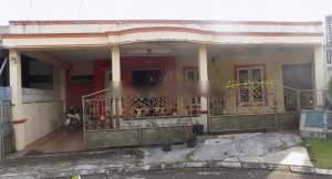 Rumah Baru Siap Huni Di Garden Groove Citra Raya Tangerang
