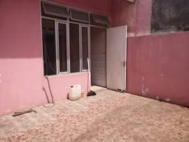 Rumah Kluster Sejuk Di Dekat Ungaran Arah Wisata Bandungan