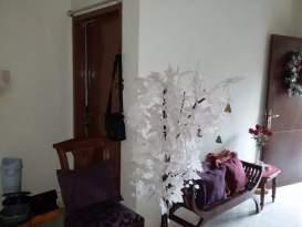 Rumah Cantik Minimalis Dukuh Zamrud Grand Wisata Bekasi