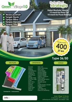 Kredit Mobil Tanpa Riba Bekasi, Kredit Mobil Syariah ...