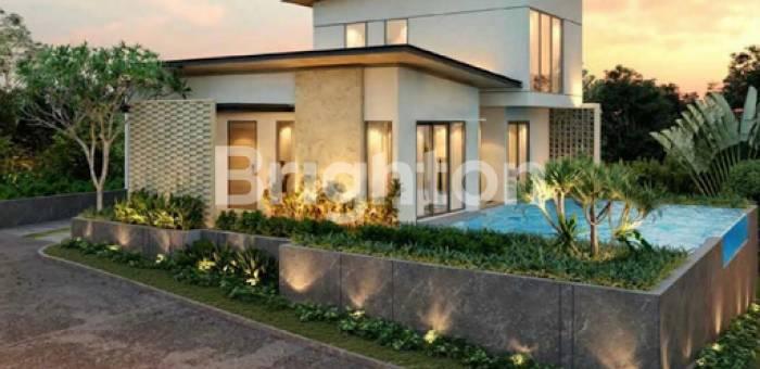 Halaman 6 Rumah Dijual Di Nusa Dua Kota Badung Lamudi
