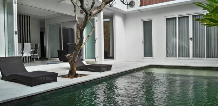 Halaman 22 Vila Dijual Di Bali Lamudi