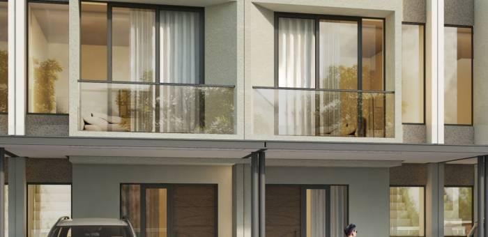 Rumah Minimalis 2 Lantai 100 Jutaan  1001 rumah dijual di indonesia situs jual beli rumah lamudi