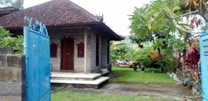 Rumah Dijual Di Buleleng Berikut 400 Juta Lamudi