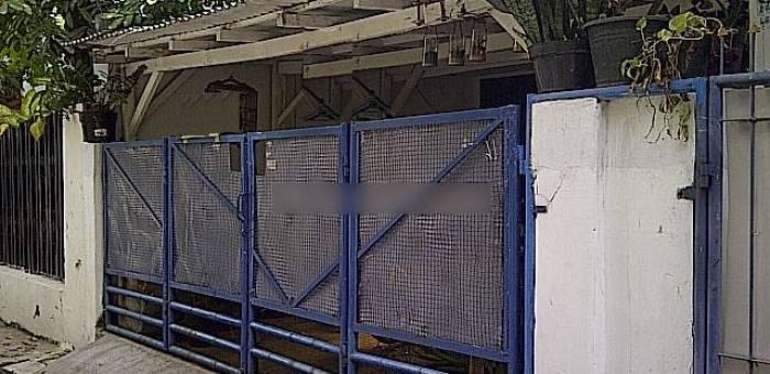 Rumah Standart Luas 75 M2 Perlu Renovasi Harga Sangat Murah Di Kelapa Gading Jarang Ada Di Kelapa Gading Harga Di Bawah 1m Ivan