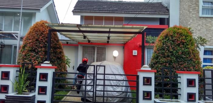 Halaman 4 Rumah Dijual Di Bintaro Kota Tangerang Selatan Lamudi