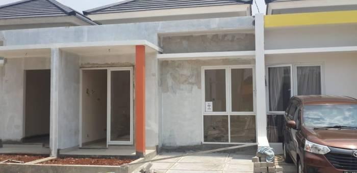 Rumah Dijual Di Jakarta Timur Berikut 200 Juta Lamudi