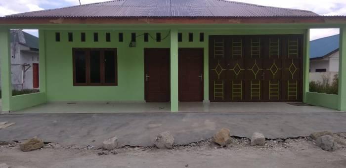 Properti Disewakan Di Balige Iii Kota Toba Samosir Lamudi