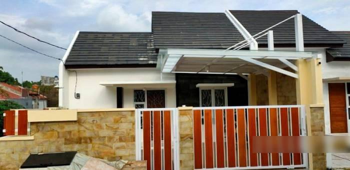 Opsi biner dengan rumah simpanan minimum christine rendah