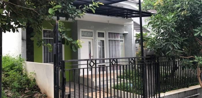 Halaman 74 Rumah Dijual Di Semarang Lamudi
