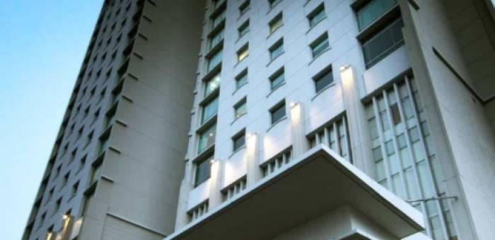 Hotel Dijual Di Jakarta Pusat Lamudi