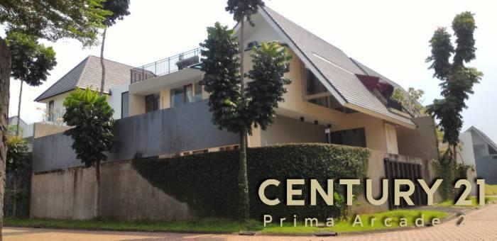 Halaman 64 Properti Dijual Di Bintaro Kota Tangerang Selatan Lamudi