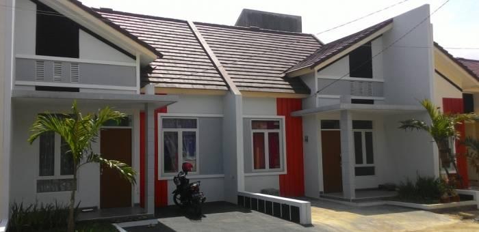 Rumah Dijual Di Pondok Cabe Udik Kota Tangerang Selatan Lamudi